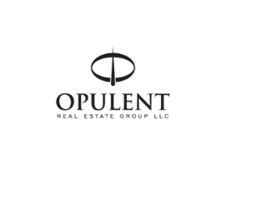 Opulent Real Estate -Basic skills for a Real Estate Developer