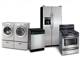 Appliance Repair Culver City