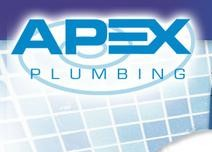 Apex Plumbing & Sewer, Inc.