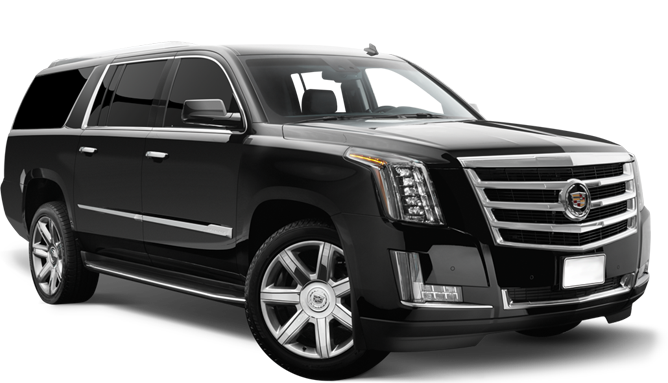 Princeton Limo and Taxi Transport