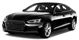 Used Car Dealers in USA