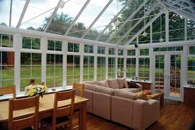 Reasonable Sunroom contractors are available