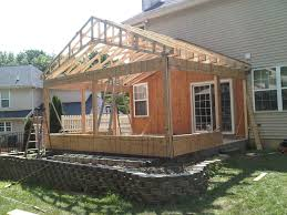 Awesome sunroom builders are there