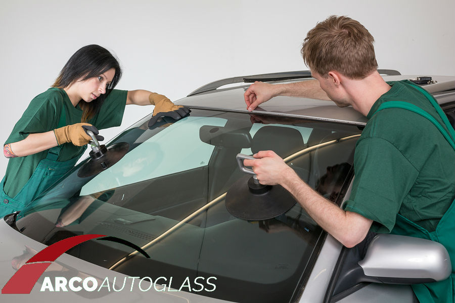 Affordable Windshield Repair Service in Yonkers