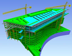 4D Simulation Services - Silicon Engineering Consultants LLC