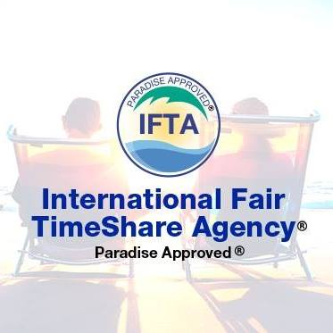 International Fair Timeshare Agency