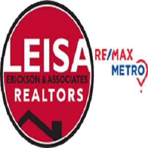 Leisa Erickson & Associate RE/MAX METRO