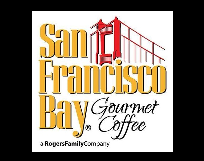SF Bay Gourmet Coffee