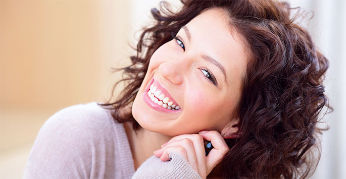 Get Healthy & Natural Look with Botox Treatment in Northern Virginia