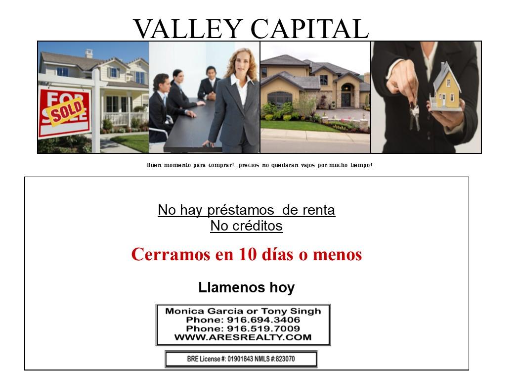 Desea comprar una casa? ¿Desea vender su casa? casa?
