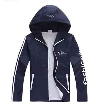 Order Custom Jackets at Wholesale Price
