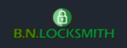 BN Locksmith #1 Locksmith Services in Cincinnati, Ohio