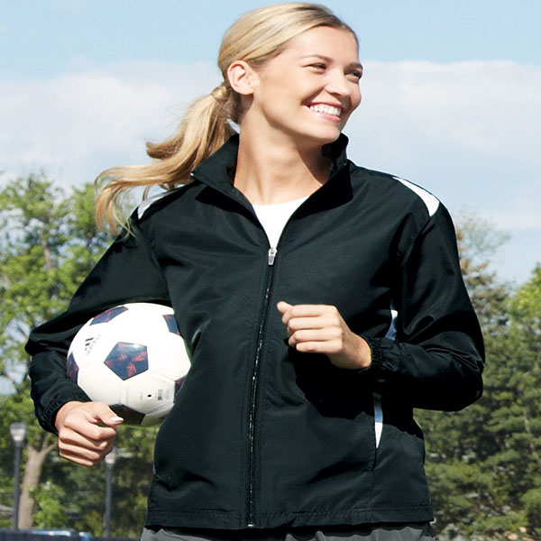 Buy Augusta Sportswear at Affordable Price