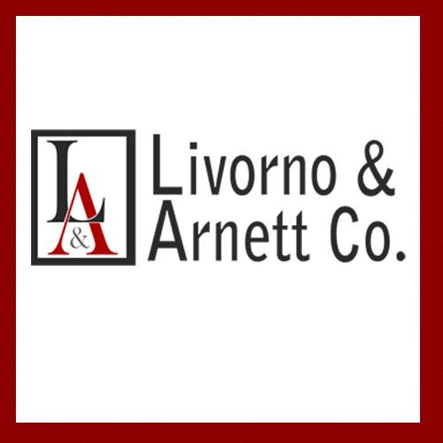 Livorno & Arnett Co., LPA