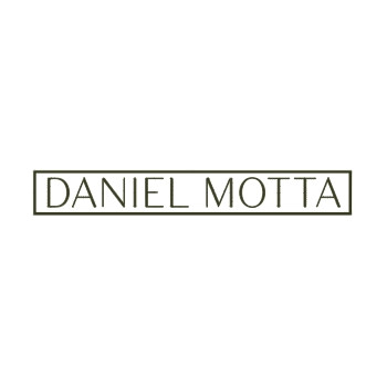 Daniel Motta Photography