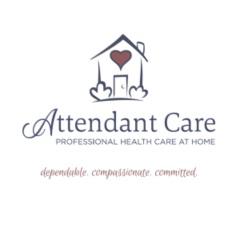 Attendant Care Companies