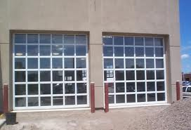 CT Garage Door Repair Mesa AZ