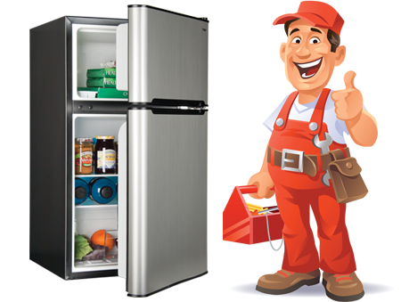 Gino's Appliances Repair