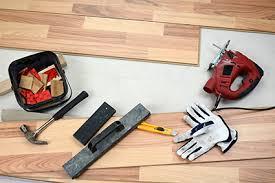 Best flooring services provider