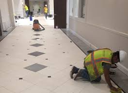 Most affordable flooring installation