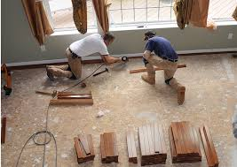 Perfect and low cost flooring service provider