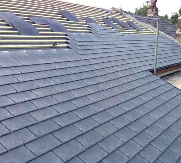 Portland roofing contractors at best Affordable price- Stanlee constructions