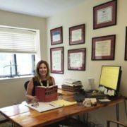Queens Medical Malpractice Attorney Law Firm
