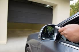 Best Garage Door Repair League City