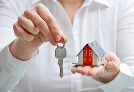 Do you Want immediate loans on property loans. You are in the right place, Bangalore