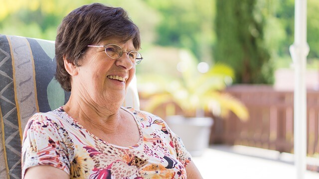 Choose the Best Senior Care Homes in Washington with Adult Family Homes