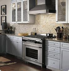 Appliance Repair Covina CA