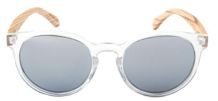 Most Stylish Hampton Frame Sunglasses | Marina Collection