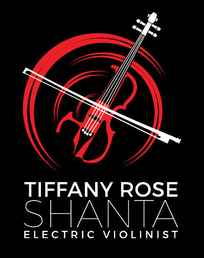 Exciting Performances - Electric Violinist | Tiffany Rose Violin