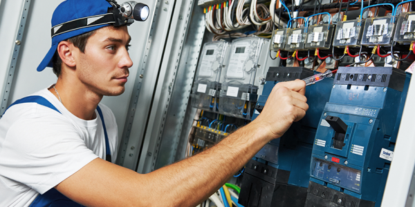 Electrical Services at very affordable Price – Allsource Electrical Technologies, LLC