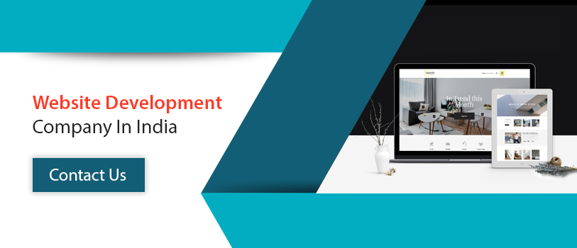 Looking to Hire Professional Web Development and Designing Services ?