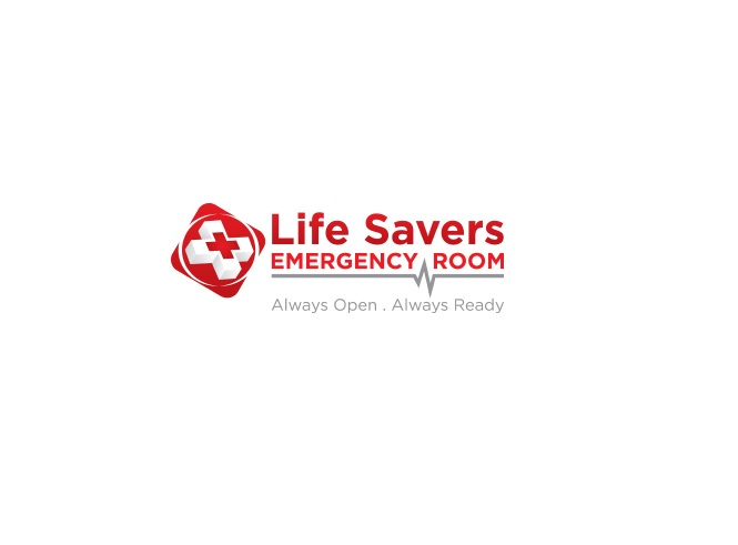 Lifesavers Er - 24/7 Emergency room in Houston