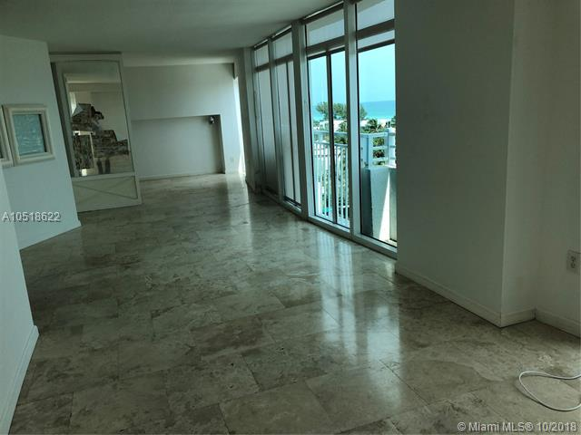 Miami Beach: 2/2 Amazing apartment (Collins Ave., 33141)