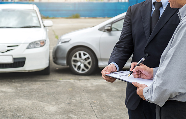 The Ultimate Guide to SR-22 Car Insurance