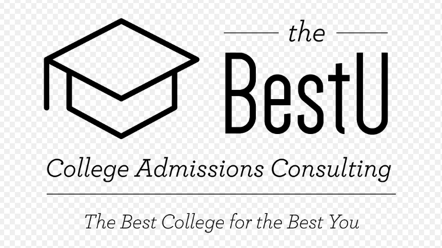 Hire a College Admissions Consultant Online