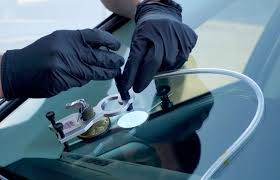 Avail Best Windshield Repair Yonkers or Westchester NY