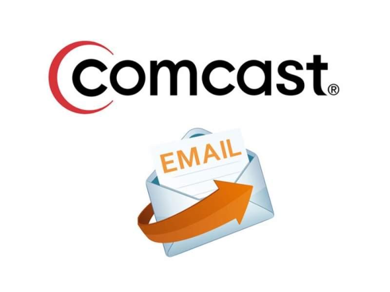 comcast email support | Comcast email support number