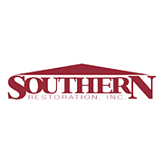 Roofing Repair Experts Bellaire | Rock Hill - Southern Restoration INC