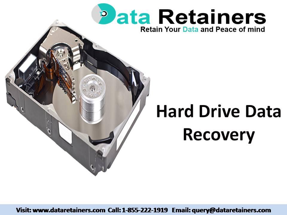 Motor, Head Failed? 1855-222-1919 Hard Drive Data Recovery