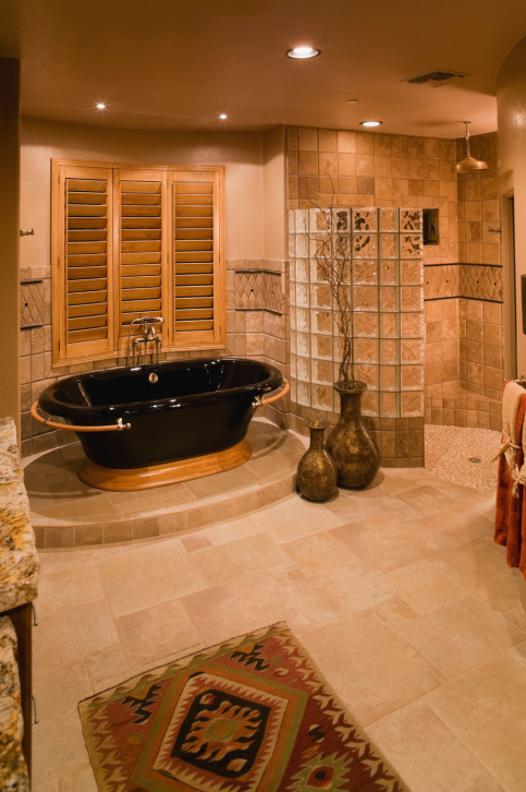 5 Star Shower Doors, LLC