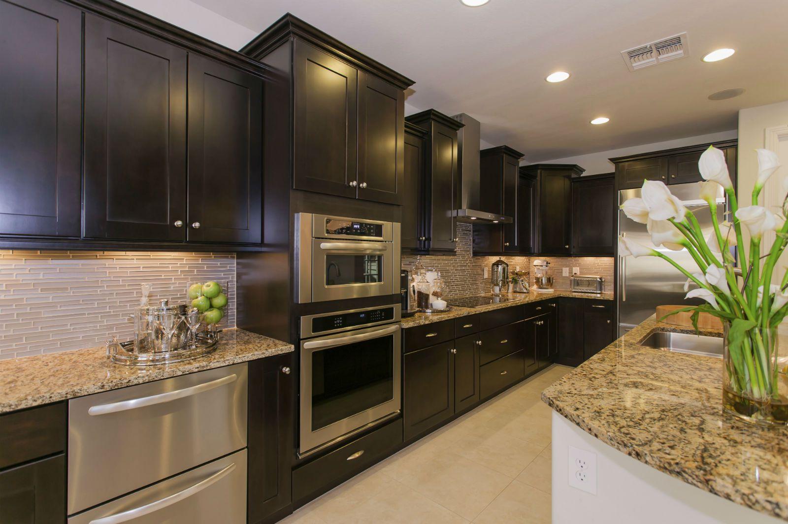 Abilene Design and Remodeling