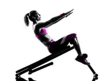 Get Attractive Physique With Unique And Energetic Exercise