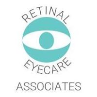 Retinal Eye Care Associates