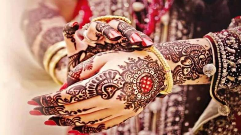 Hire Wedding Planners in Silchar for Your Dream Day to Make It Ever More Special