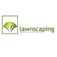 Residential Landscape Services San Antonio
