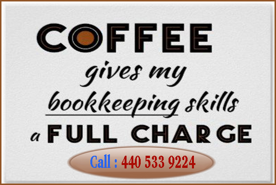 Small Business Bookkeeping Anywhere